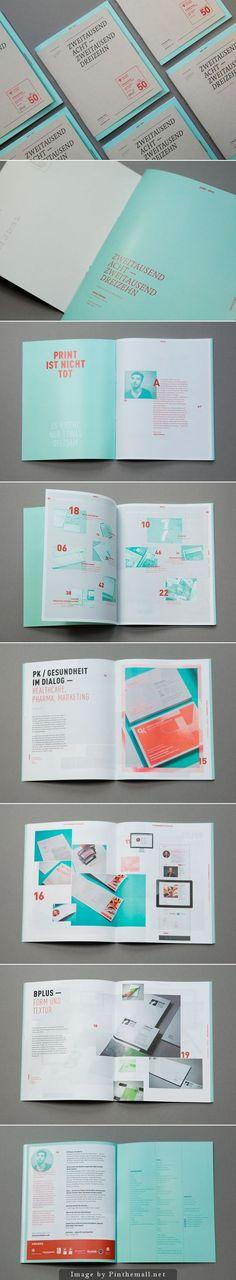 Pin de Henry Daubrez en Print design / Branding | Pinterest