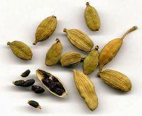 Liberte Sua Mente: Cardamomo: a aromática e poderosa semente que, ent...