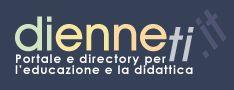 Portale e directory per l'Educazione e la Didattica