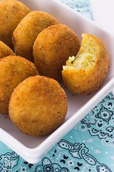 bolinho de arroz com curry4