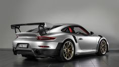 Porsche 911 Gt2 Rs, Porsche Cars, Ferdinand Porsche, Cool Sports Cars, Hot Cars, Cars And Motorcycles, Hot Wheels, Dream Cars, Super Cars