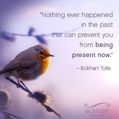 Quote by Eckhart Tolle Spiritual Awakening, Spiritual Quotes, Wisdom Quotes, Life Quotes, Amazing Quotes, Great Quotes, Inspirational Quotes, Motivational, Elkhart Tolle