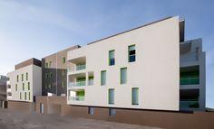 Montpellier - Casa Verde