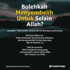 Pillars Of Islam, Learn Islam, Islamic World, Islamic Quotes, Quran, Muslim, Allah, Spirituality, Knowledge