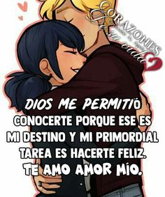 Corazoncito mio !!! ❤ Amor Quotes, Bae Quotes, Frases Love, Love Phrases, Love Images, Spanish Quotes, Handsome Boys, Relationship Quotes, Marriage
