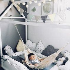Wonderful Scandinavian Kids Bedroom Design To Make Your Daughter Happy. If you are looking for Scandinavian Kids Bedroom Design To Make Your Daughter Happy, You come to the right place. Baby Bedroom, Baby Boy Rooms, Baby Boy Nurseries, Kids Bedroom, Babies Nursery, Boy Babies, Bedroom Ideas, Bedroom Decor, Nursery Boy