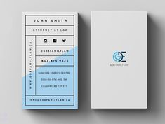 24 best business card design images on pinterest business card how to design a business card the ultimate guide colourmoves