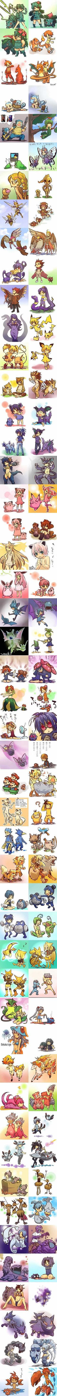 best pokemon images on pinterest drawings videogames and