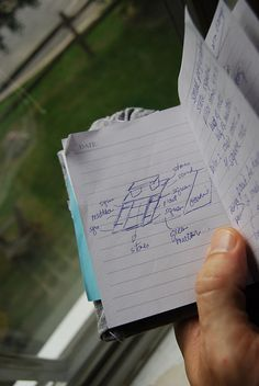 """This is STEP 1    Next: STEP 2    The floorplan:    """"When I see outdoor hardscape ideas that I like I take notes of the materials that are used which help create that aesthetically pleasing environment. Before I start the project I draw my outdoor floorpla Let Me Show You How You Too Can Draw Realistic Pencil Portraits Like A Master With My """"Truly"""" Step-by-Step Guide... And Help You To Achieve Your Dream To Become A Master Pencil Artist  http://www.pencilportraitmastery.com/?hop=superdad76"""