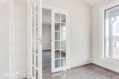 Doors Sofa Tables, Varanasi, Pocket Doors, Tall Cabinet Storage, Divider, Villa, Living Room, House, Furniture