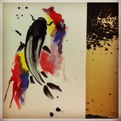 Instagram photo by @mertkanongun via ink361.com #tattoos #tattoo #ink #dövme