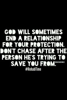 how god can save your relationship