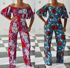 Love this design and you want to make for yourself? i have an archive of experienced designers who can make this. Also, are you a designer in need of a tailor to employ for your fashion outlet ? Call or whatSapp Gazzy Fashion Consults on African Fashion Designers, African Fashion Ankara, African Print Fashion, Africa Fashion, African Wear, African Attire, African Women, African Dress, African Print Jumpsuit