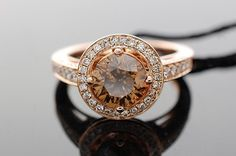 What kind of stone is your e-ring? | Weddings, Beauty and Attire ...