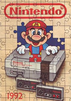 (*** http://BubbleCraze.org - If Tetris and Bubble Shooter had a kid, this would be it! ***)  Where can I get this puzzle