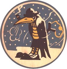 344th_Fighter_Squadron_-_World_War_II_-_B_-_Emblem.png (300×310)