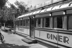 Summit diner 1024x658 - Jerry O'Mahony Diner Company - Wikipedia
