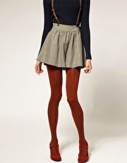 Tights & leggings| Shop for socks & hosiery | ASOS