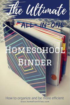 Abeka Homeschool, Homeschool Kindergarten, Homeschooling, College Planner, College Tips, Weekly Planner, Confident, Organize, Locker Accessories