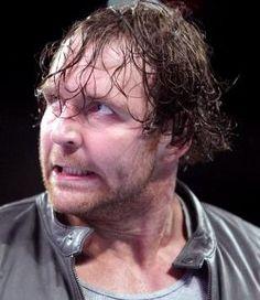 Raw 8/11/14: Rob Van Dam vs. Seth Rollins