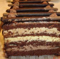 Tiramisu, Tart, Cookies, Baking, Ethnic Recipes, Food, Crack Crackers, Pie, Biscuits
