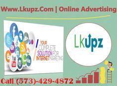 https://flic.kr/p/MDKu2U | Advertising Agency | Advertising And Marketing For Small Business | Follow Us :- www.pinterest.com/lkupzmarketing/  Follow Us :- medium.com/@lkupz.marketing/  Follow Us :- twitter.com/lkupzdotcom  Follow Us :- lkupz.com/