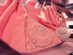 ab6f855929c7 26 Best designer fake handbags from china images