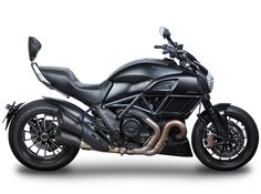 All New #SHAD Fitting Kit with the integrated design that helps you to give a perfect look to the #DUCATIDIAVEL.  #MotozielRetail #OnlineShopping #OnlineStore #Shopping #Travel #MotorcycleAccessories, #MotorcycleRide #Bikers #MotorbikeParts #MotorbikeRiders #Ducati