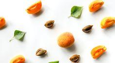 komu szkodzą owoce 1.jpg (750×410)