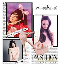 Icono de moda: ★LANA DEL REY★