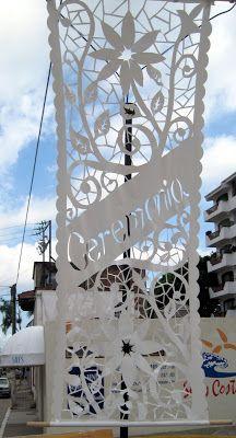 Adam & Perla's Colors of Mexico Wedding! Villas, Boutique, Mexican Weddings, Mexico, Chandelier, Mishka, Ceiling Lights, Wedding Ideas, Colors