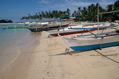 El Nido, Palawan in El Nido, Palawan
