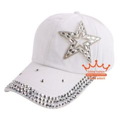 new fashion rhinestone floral denim women baseball caps wholesale woman hip hop snapback hats girl brand casual cap gorras Bone Bordado, Denim Baseball Cap, Lace Jeans, Novelty Hats, Fall Hats, Hip Hop Hat, Crazy Hats, Floral Denim, New Fashion