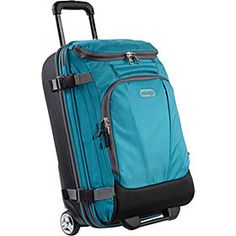 Best Lightweight Luggage - Top Reviews | Best Lightweight Luggage ...