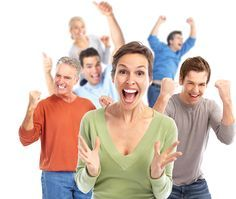 To get a loan from the lending market is quite difficult for those people who are no having a good credit profile.