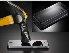 vidro templado para celulares - Buscar con Google