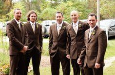 Google Image Result for http://images.oncewed.com/wp-content/uploads/oldSiteContentImages/rustic-wedding-ideas12.jpg%3F9d7bd4