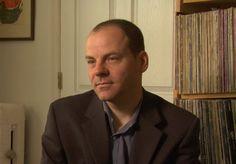 Autism Light: Michael John Carley