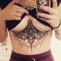 #underboob #sternumtattoo #inkedgirls #tattooedgirls #tatts #tattoo #tatuaje #inked #ink #bodyart #pretty #cool #tattooboy #art #instatattoo