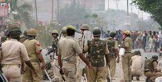 Kashmir Sikh group protests Granth Sahib s alleged desecration - http://news54.barryfenner.info/kashmir-sikh-group-protests-granth-sahib-s-alleged-desecration/