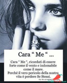 Cara me. Best Quotes, Life Quotes, Common Quotes, Midnight Thoughts, Freedom Life, Just Girl Things, Meaningful Quotes, Wallpaper Quotes, Sentences
