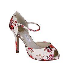 (レインボウ) Rainbow Club レディース シューズ・靴 カジュアルシューズ Rainbow Club Gabriella floral peep toes 並行輸入品  新品【取り寄せ商品のため、お届けまでに2週間前後かかります。】 カラー:Cream 素材:- 詳細は http://brand-tsuhan.com/product/%e3%83%ac%e3%82%a4%e3%83%b3%e3%83%9c%e3%82%a6-rainbow-club-%e3%83%ac%e3%83%87%e3%82%a3%e3%83%bc%e3%82%b9-%e3%82%b7%e3%83%a5%e3%83%bc%e3%82%ba%e3%83%bb%e9%9d%b4-%e3%82%ab%e3%82%b8%e3%83%a5%e3%82%a2-3/
