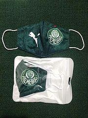whatsapp:+86 18060060068   又拍图片管家 Football Mask, Kanken Backpack, Backpacks, Bags, Handbags, Backpack, Backpacker, Bag, Backpacking