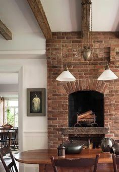 John Murray Architects via Home Adore