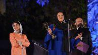 گزارش تصویری از حضور گسترده هنرمندان در جشن خانه سینمای ایران