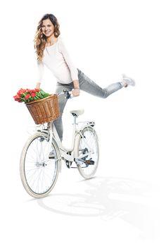 Go go go!   http://getfitnessgym.com/blog/ #GymWorkoutRoutinesForWomen #FitForLife #isGatoradeGoodForYou #GetFitnessGym
