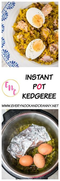 When Reheating Leftover Food That Has Been In Cold Storage How To Reheat Frozen Homemade Food In A Pressure Cooker Or Instant