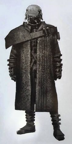 Knight of Ren 3