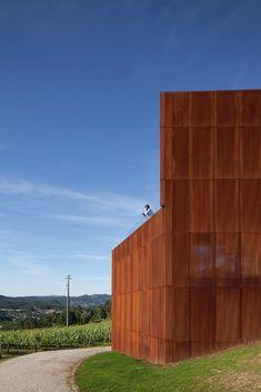 Galeria de Monverde / FCC Arquitectura + Paulo Lobo - 22