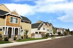 http://www.reoproperty.org/articles/housing-marketing-turning-positive/    #RealEstate